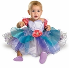 Infant Ariel Costume - Disney