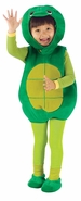 Infant Turtle Costume  sold out fn