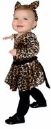 Infant / Toddler Cat Costume - NEW!