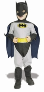Toddler Batman Costume  - sold out