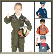 CAREER COSTUMES - When I Grow Up...