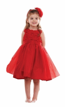 Cheap Holiday Dresses Canada 28