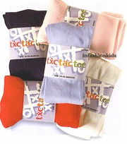 Girls Tights or  Infant Cotton Tights