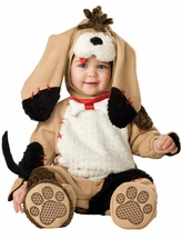 Baby Puppy Costume - Precious Puppy  sold out