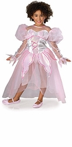 Musical Nutcracker Ballerina Costume - plays music! - SOLD OUT