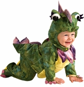 Noah's Ark Dragon Costume - Out of Stock