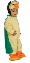 Wonder Pets Costumes - Ming Ming Duck 6-12 month FINAL SALE