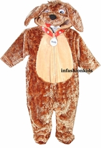 Newborn  Halloween Costume - SOLD OUT