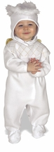 Newborn Angel Costume - Baby Angel Costume