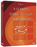 A Lover's Guide to Self Pleasuring