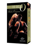 The Big O, Erotic Guide to Better Orgasms