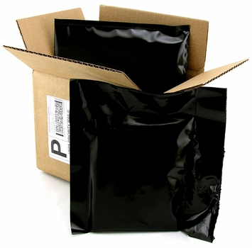 Nosy Neighbors Will Never Know - Extra Private Packaging by PriveCo - June 25th, 2009