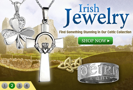 Wedding Gift Baskets Ireland : Island Ireland Marketplace: Irish Gifts & Celtic Jewelry