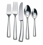 Couzon Flatware