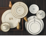 Pickard Dinnerware