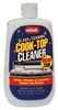 GLASS COOKTOP CLEANERS