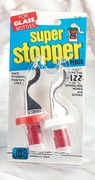 SUPER STOPPER CARD OF 2
