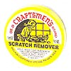Old Craftsmen's Brand Scratch Remover