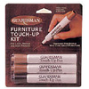 Guardsman Touch-up Pencils