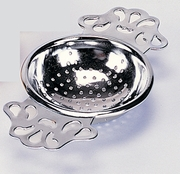 TEA STRAINER ENGLISH