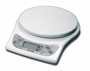 AQUATRONIC ELECT BAKERS SCALE