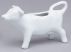 MINI  COW CREAMER 2 OZ.