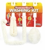 WASHING KIT