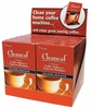 CLEANCAF COFFEE MAKER CLNR(12)
