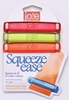 SQUEEZE 3PC