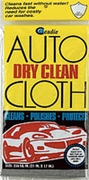 Cadie Auto Dry Clean Cloth