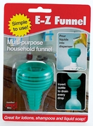 MULTI PURPOSE FUNNEL