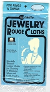 Cadie Jewelry Rouge Cloths