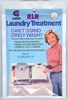 Cadie RLR Laundry Treatment Pouch