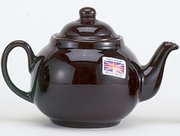 TEAPOT BROWN BETTY 4CUP 24 OZ