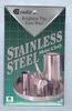 Cadie Stainless Steel Shine Cloth