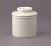 Ceramic Butter Keeper