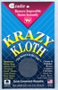 Cadie Krazy Kloth - Large