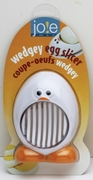 WEDGEY EGG SLICER