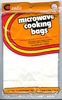 Cadie Microwave Cooking Bags