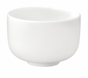 CHINESE TEA CUP 5OZ