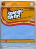 Cadie Cellulose Sponge Cloths