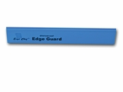 "EDGE GUARD 8"" WIDE BLUE"