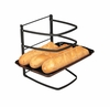 4 TIER COOLING RACK BLACK