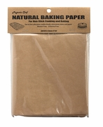 NATURAL PARCHMENT PAPER SHEET