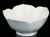 LOTUS BOWL 4.5 IN.