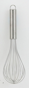 WHISK SS PRO 8 IN.