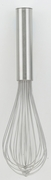 WHISK SS PRO 12 IN.