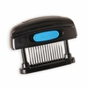 MEAT TENDERIZER 15 KNIVES