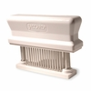 MEAT TENDERIZER 48 BLADE