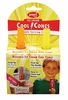 COOL CONES 2 PACK